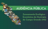 audiencia_zoneamento_ecolgico