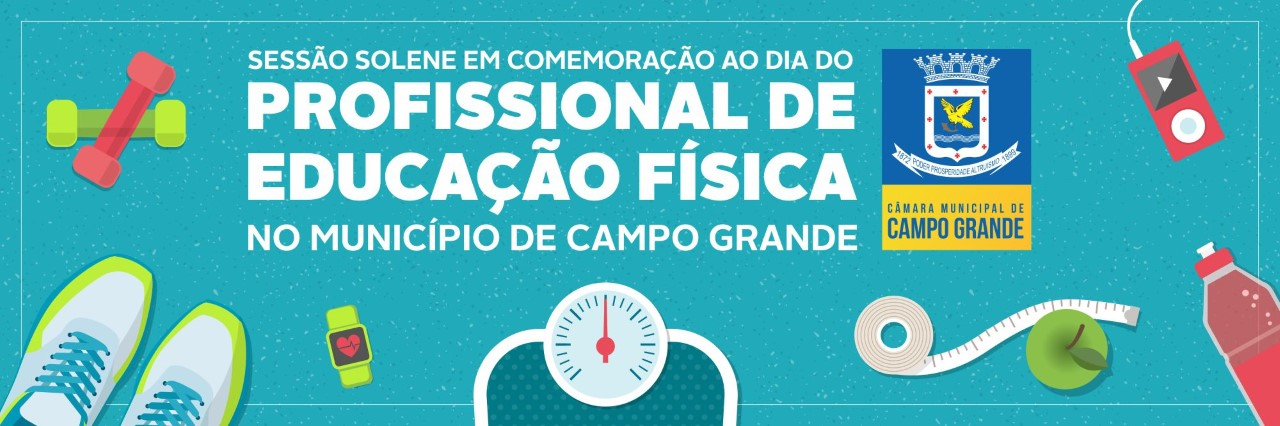 thumbnail_painel_6x2m_educacao_fisica